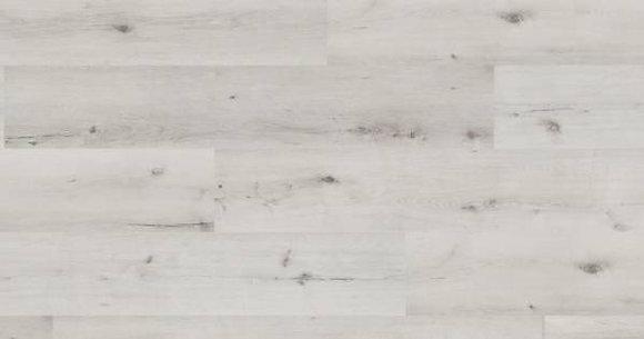 Wineo 400 wood XL. Дуб Эмоция