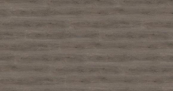 Wineo 600 wood XL. Берлин Лофт