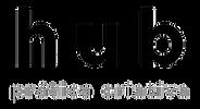 Logo Hub Prática Criativa.png