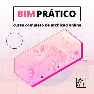 SITE_BIM PRÁTICO.png