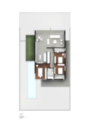 05-Hub House Planta Baixa 2Pav Online.jp