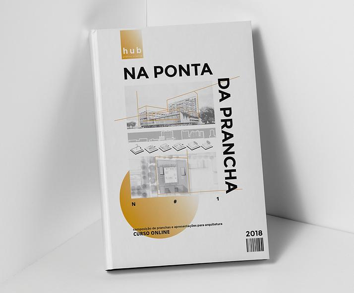 Cartaz na Ponta da Prancha_R05.png