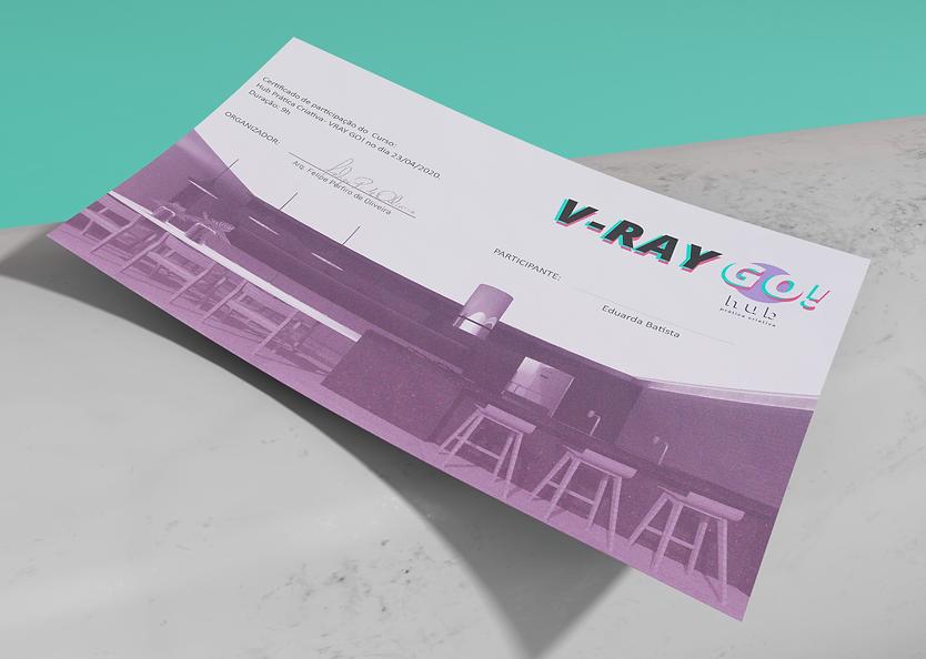 Certificado V-Ray GO!.png