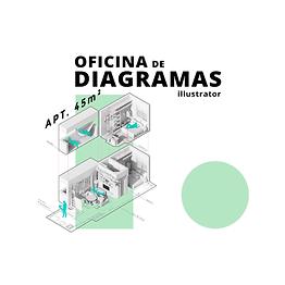 Cartaz Oficina Diagramas_Matriz.png