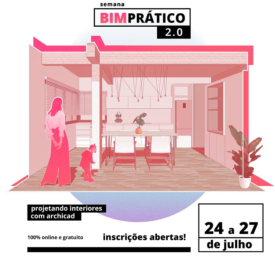 Cartaz_01_Semana_Bim_Prático_2.0_R02.pn