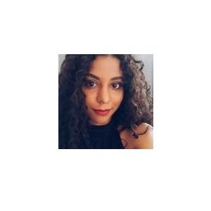 Renata Silva.png