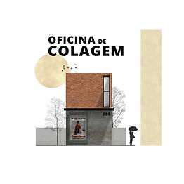Cartaz Oficina Colagem_Matriz.png