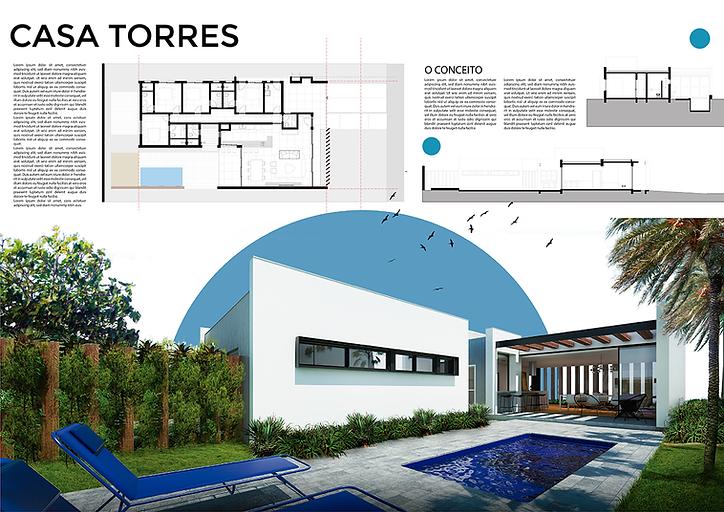 Casa Torres_Pranchas_Final_Prancheta 1_l