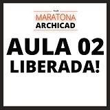 Próximas Aulas_02_02.png