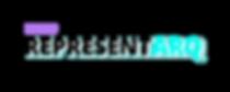 Logo Representarq.png