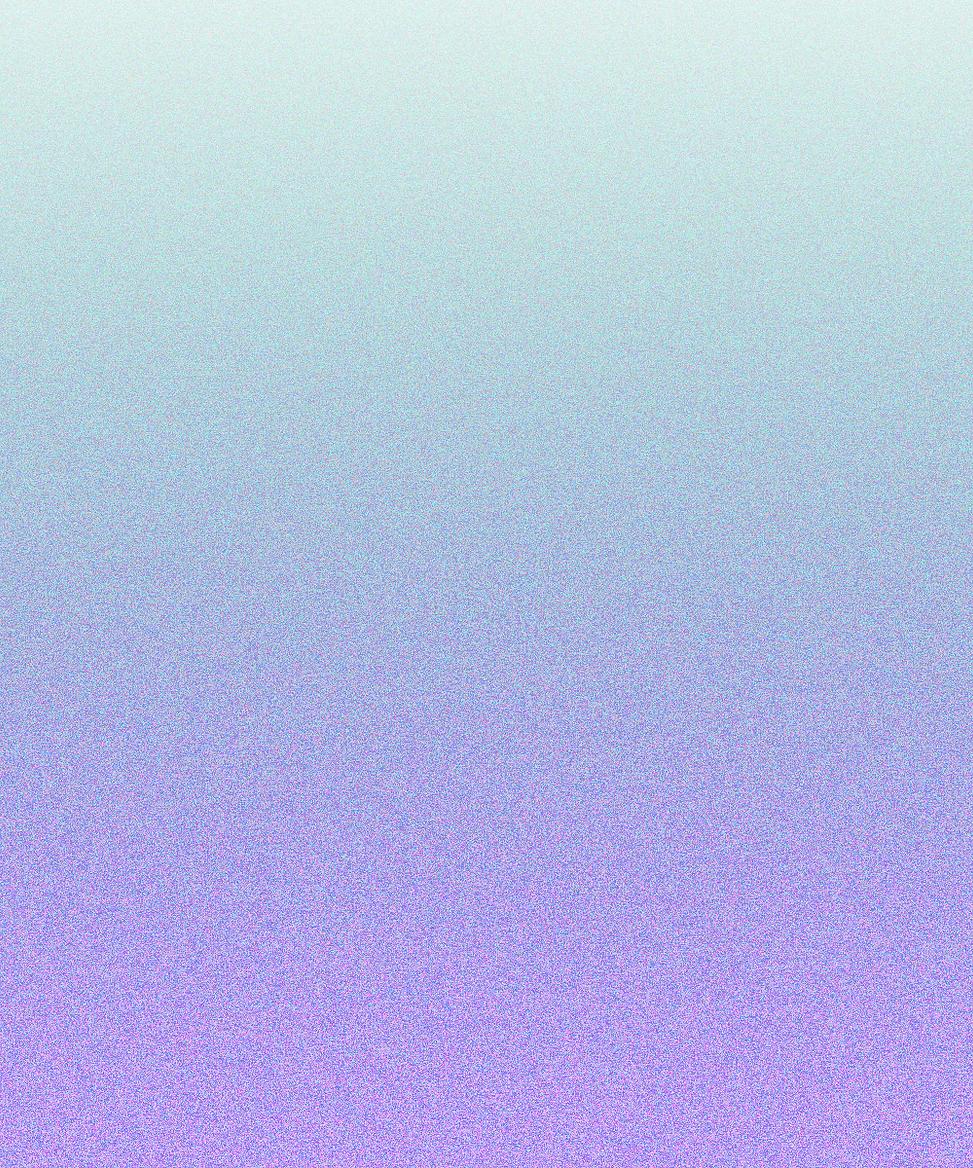 Fundo_02.png
