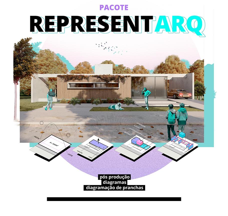 Cartaz Representarq_01.png