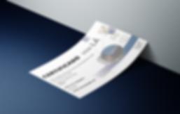 Mockup_Certificado.png
