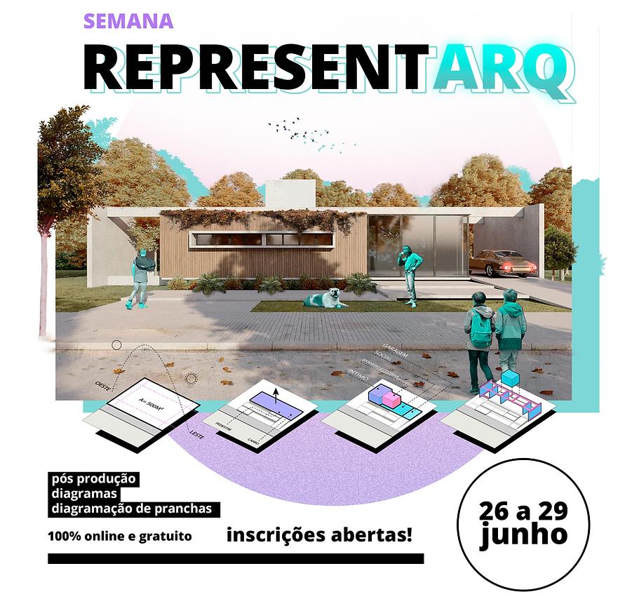 Cartaz Representarq_06.png