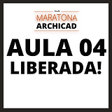 Próximas Aulas_04_02.png