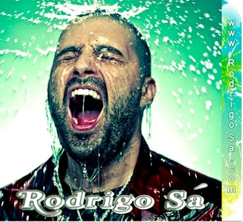 Rodrigo Sá