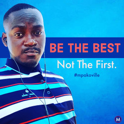 Mpakoville Quotes (2)
