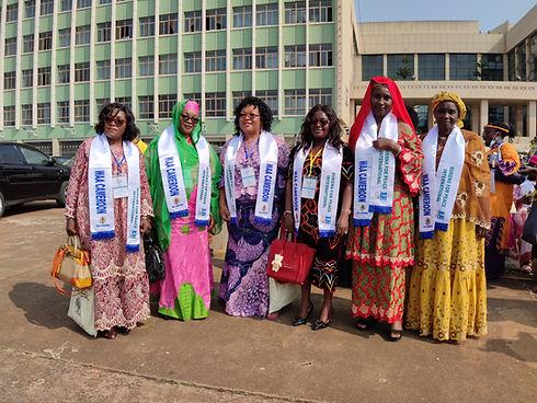 Queens For Peace WAA Cameroon.jpg