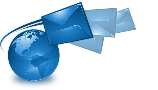 email-server-png-10.png