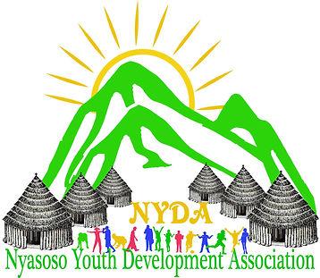 nyda logo.jpg