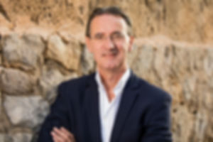 Andreas Bootz - Living Mallorca