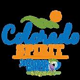 CO Spirit Logo.png
