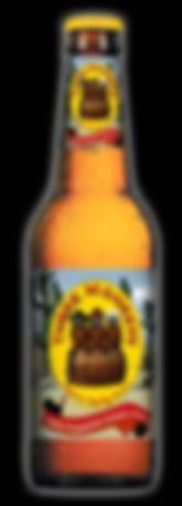 Tres Vaqueros Amber Ale *America's Mexican Amber Ale