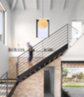 רוית דביר אדריכלות ועיצוב בית בהיוגב_015