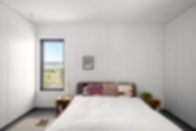 רוית דביר אדריכלות ועיצוב בית במי-עמי 13