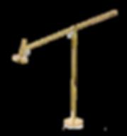 TORTURRO LAMP 3.png