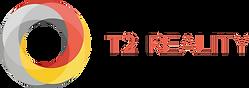 T2_reality_logo_final_CMYK_2020_symbol_l