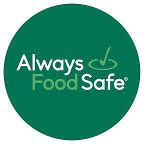 AFS Logo.jpg