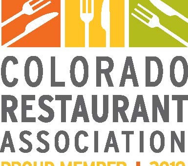 COLORADO HAS ADOPTED NEW RETAIL FOOD ESTABLISHMENT REGULATIONS