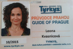 Průvodce Prahou visačka.jpg