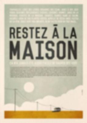 Restez_a_la_maison.jpg