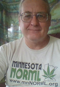 Ed photo NORML cropped.jpg