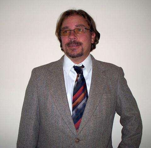 Dennis Schuller Candidate Photo.jpg