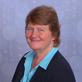 Sue Pendergast Sindt for Congress MN district 4