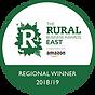 Regional-Winner-East-2018_19_green-RGB.p