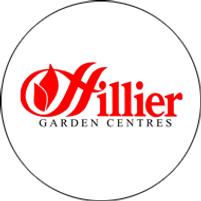 appetite-me-hillier-garden-centre