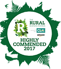appetite-me-rural-business-awards-highly-commended-2017