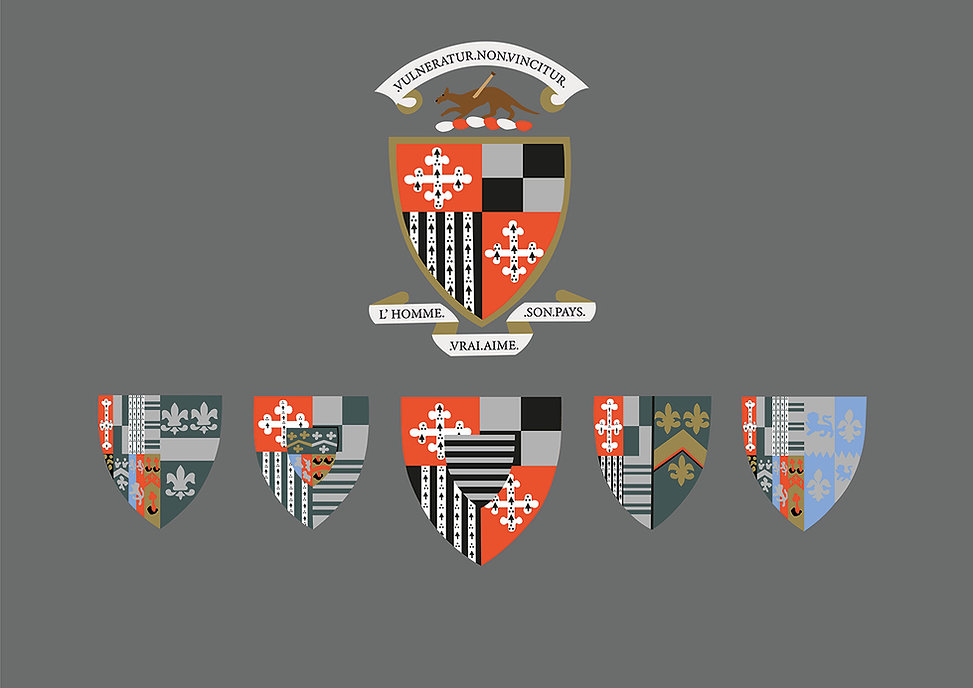 penllyn crests-01.jpg
