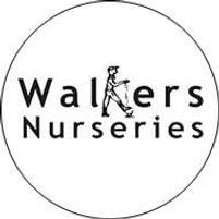 appetite-me-walkers-nurseries