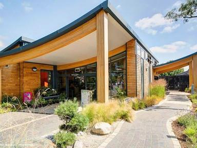 Walkers Garden Centre Group