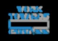 wordwards_logo-02.png