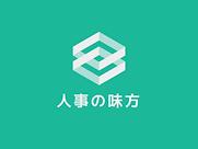 jinjinomikata_rogo_アートボード 1.png