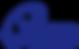 Qab_logo.svg.png