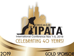 Ipata gold sponsor 2020.png