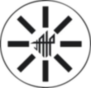 JATP Logo.JPG