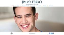 Jimmy Ferko